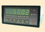 Цифрови честотомери