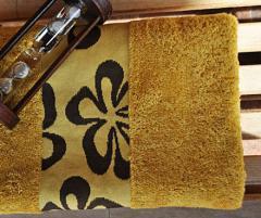 Хавлиена кърпа Organic Collection