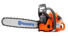 Моторен трион Husqvarna 359