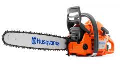 Моторен трион Husqvarna 359 E-TECH®