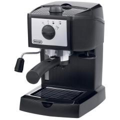 Кафемашина  DeLonghi EC 152