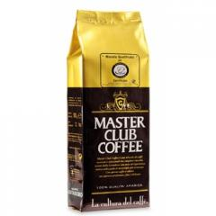 Кафе Costadoro Master Club 1кг на зърна