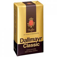 Кафе Dallmayr CLASSIC 1кг на зърна