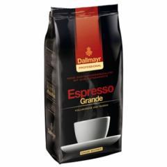 Кафе Dallmayr Espresso Grande 1кг на зърна