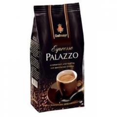 Кафе Dallmayr Espresso Palazzo1кг на зърна
