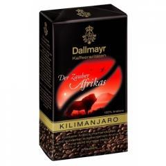 Кафе Dallmayr KILIMANJARO AFRIKA 250гр на зърна