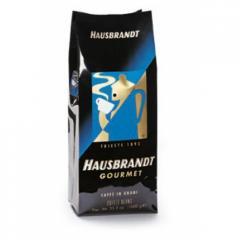 Кафе Hausbrandt Gourmet 1кг на зърна
