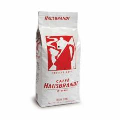 Кафе Hausbrandt Rossa 1кг на зърна