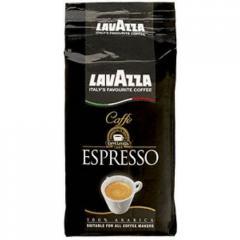 Кафе Lavazza Espresso на зърна 250гр