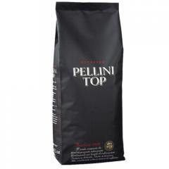 Кафе Pellini TOP на зърна 1кг