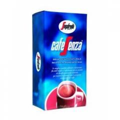 Кафе Segafredo Без кофеин на зърна 1кг