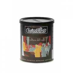 Кафе  Costadoro Liberty 250гр мляно