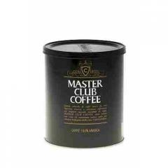 Кафе Costadoro Master Club 250гр мляно