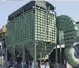 Системи за пречистване на въздух