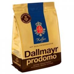 Кафе  Dallmayr PRODOMO 100гр мляно