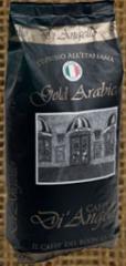 Кафе Caffe Di'Angello Gold Arabica