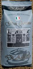 Кафе Caffe Di'Angello Grand Aroma
