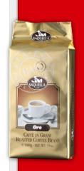 Кафе на зърна Espresso Oro