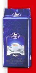 Кафе на зърна Espresso Major
