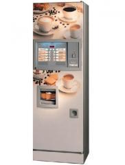 Автомат за топли напитки ZANUSSI Venezia