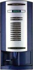Автомат за топли напитки  ULTIMA