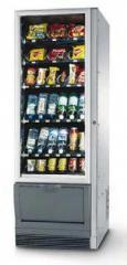 Автомат за пакетирани стоки SNAKKY SL