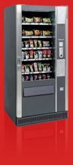 """Кафе автомат  BIANCHI """"Vega 850"""