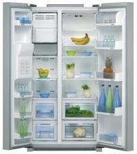 Хладилник NFR 55 WD X