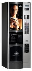 Кафе автомат  BVM 951