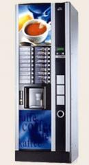 Кафе автомат Necta Astro