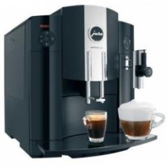 Кафе автомат JURA IMPRESSA C9 One Touch