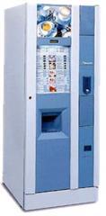Автомат за топли напитки Bianchi ORION
