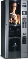 Автомат за топли напитки BVM 952