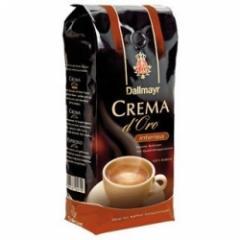 Кафе Dallmayr CREMA D'oro Intensa 1кг на