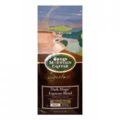 Кафе Green Mountain Coffee Espresso Blend 340гр на