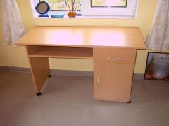 Бюро компютърно