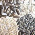 Семки слънчогледови