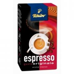 Кафе - Tchibo Espresso G. O., 250гр