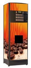 Кафеавтомат  Coffeemar G500/еспресо