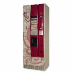 Вендинг кафе автомат Saeco Cristallo 600