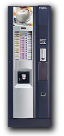 Вендинг автомат SAECO GROUP 700