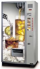 Вендинг автомат EM230