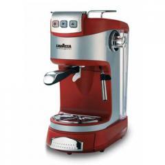 Кафе машина EP 850