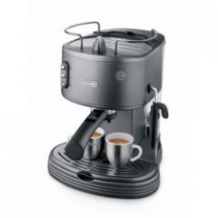 Кафе машинa Delonghi Еспресо EC 300 M