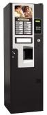 Вендинг автомат за топли напитки Flymax F 306 / F