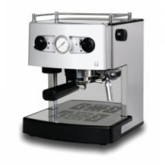 Кафе машина Briel ES-161А