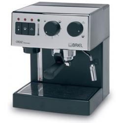 Кафе машина Briel ES62A