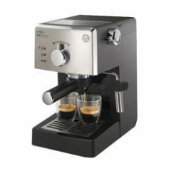 Кафе машина PHILIPS - SAECO HD 8325 / 09