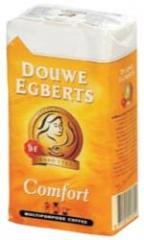 Кафе  Douwe Egberts Comfort 100гр джезве