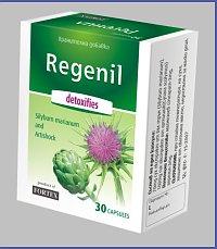 Хранителна добавка Регенил